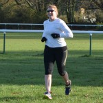 Fitness Training Classes - Smurf-Fit High Wycombe